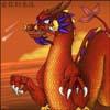 dragon999 userpic