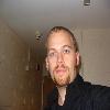 j_princeofwales userpic