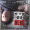 bozgurl userpic