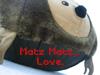 blacksafetypins userpic
