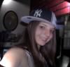 xxlost_girlxx userpic