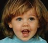 lindzmichelle userpic