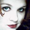 myaxe userpic