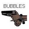 bubbles_hlk userpic