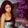 britishbandgirl userpic