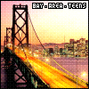 bay area teens