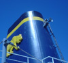 blarkyboat userpic