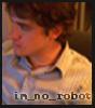 im_no_robot userpic
