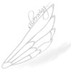 silverwing_