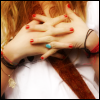 samarie_poivre userpic