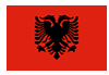 albaniazfinest1 userpic