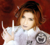 squall_90182 userpic