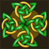 dragonamber userpic