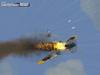 mravac_kid: Spitfire