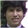 ugafan52387 userpic