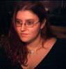 ladygenevieve userpic