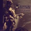 runningeyeliner userpic