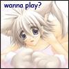 arrius_nagai userpic