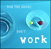 The Alpha Beta: Drugs don't work - suzvoy