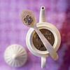 cryptic_teapot userpic