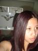 imwaytoogood4u userpic
