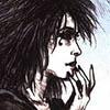 larissa_13 userpic