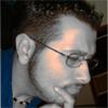 despondent_echo userpic