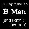 bman46 userpic