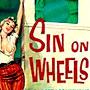 Sin on Wheels