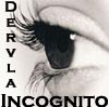 incognito eye