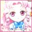 pinkgasm userpic