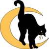 hacate_witchcat userpic