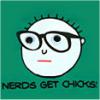 moniker=nerd