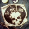 distillabear userpic