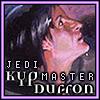 kypdurron userpic