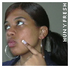 hunyfresh userpic