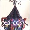 teacosy