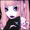 dance_withstars userpic