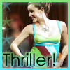 Heather: 13thriller [tishamoon]