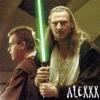 alex_x_x userpic