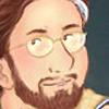 sevenfoldrose userpic