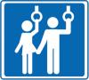 drewfer userpic