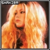 shaki4ever userpic