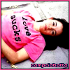campciabatta userpic