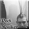rock_moniker