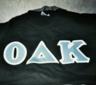 ODK Shirt