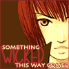 wicked_mind userpic
