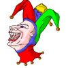 samos userpic