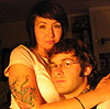 xpunkpiratex userpic