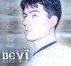 devi_sage userpic